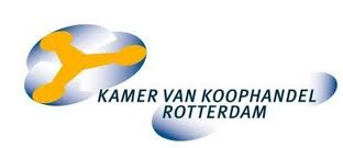 Kamer van Koophandel Rotterdam