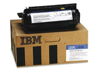 IBM supplies