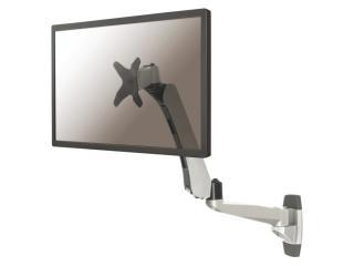 Monitor wandsteunen