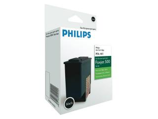 Philips supplies