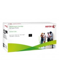 Tonercartridge xerox 006r03395 brother tn-326 zwart