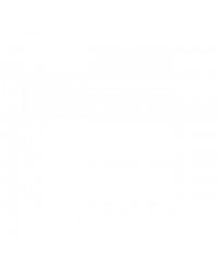 Travel journal fernweh groen
