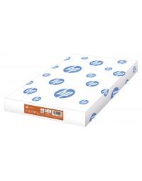 Kopieerpapier hp premium a3 80gr wit 500vel