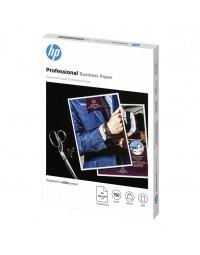Fotopapier laser hp 7mv80a 200gr a4 mat wit 150vel