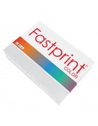 Kopieerpapier fastprint a4 80gr grijs 500vel