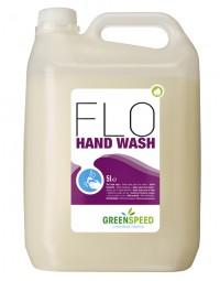 Handzeep greenspeed flo navulfles 5l