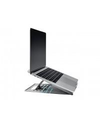 Laptopstandaard kensington easy riser go 14 inch