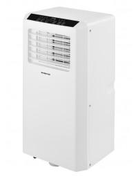 Airconditioner inventum ac701 60m3 wit