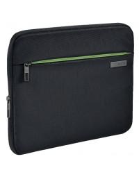 """Tablet oplader-hoes leitz complete 10"""" zwart"""