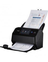 Scanner canon dr-s150