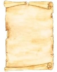 Designpapier sigel a4 90gr perkament 50vel