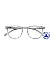 Leesbril i need you frozen +3.00 dpt kristal