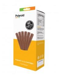 Candy cartridges polaroid 40stuks cola