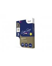 Laserpapier color copy style a3 200gr naturel 250vel