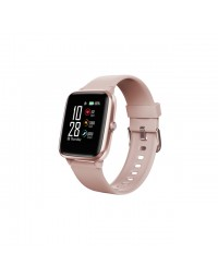 Smartwatch hama fit watch 5910 rosé