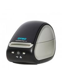 Labelprinter dymo labelwriter 550 turbo