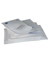 Envelop quantore luchtkussen nr15 240x275mm wit 5stuks