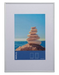 Fotolijst maul 30x40cm aluminium