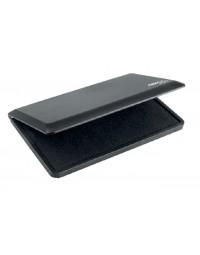 Stempelkussen colop micro 3 16x9cm zwart