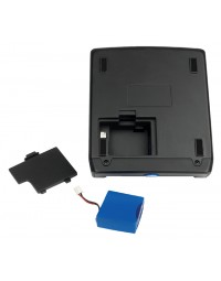 Safescan battery tbv model 135 145 155 165