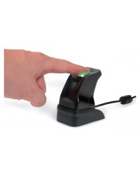 Timemoto fp-150 usb fingerprint reader