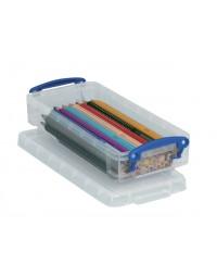 Opbergbox really useful 0.55 liter 220x100x40mm
