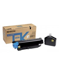 Toner kyocera tk-5280 blauw