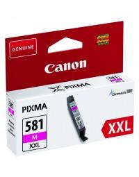 Inkcartridge canon cli-581xxl rood ehc
