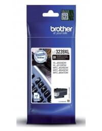 Inkcartridge brother lc-3239xl zwart hc