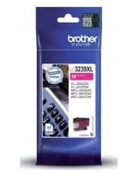 Inkcartridge brother lc-3239xl rood hc