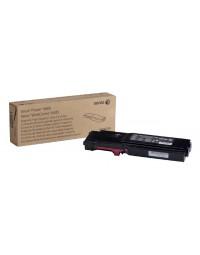 Tonercartridge xerox 106r02230 rood