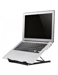 Laptopstandaard newstar nsls075 zwart