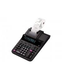Rekenmachine casio fr-620re