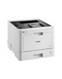 Laserprinter brother hl-l8260cdw