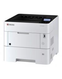 Laserprinter kyocera ecosys p3145dn