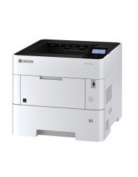 Laserprinter kyocera ecosys p3155dn