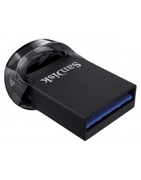 Usb-stick 3.1 sandisk cruzer ultra fit 32gb