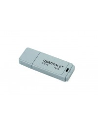 Usb-stick 3.0 quantore 32gb