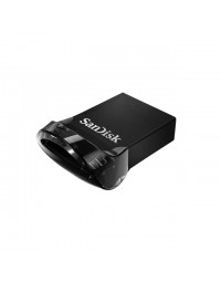 Usb-stick 3.1 sandisk cruzer ultra fit 256gb