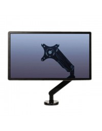 Monitorarm fellowes platinum series enkel