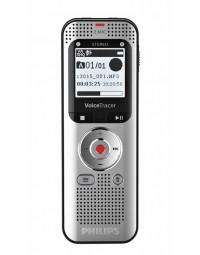 Digital voice recorder philips dvt 2050 voor notities