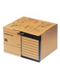 Containerbox loeff's standaard box 4001 410x275x370mm