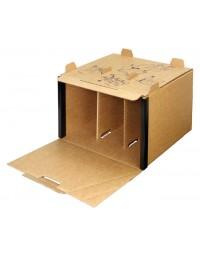 Containerbox loeff's jumbo 4004 425x280x400mm