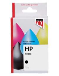 Inkcartridge quantore hp t6m15ae 903xl zwart hc