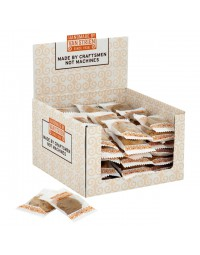 Koekjes bio fair trade mix 66 stuks