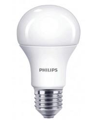 Ledlamp philips corepro ledbulb e27 11w=75w 1055 lumen
