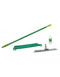 Moppenset greenspeed twist mop