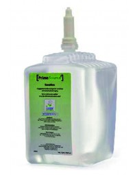 Handzeep primesource sensitive 1 liter