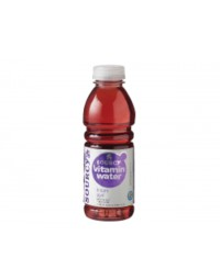 Water sourcy vitamin braam fles 0.5l