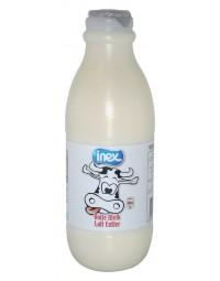 Melk inex vol houdbaar 1 liter